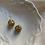Thumbnail: Strass earring