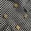 Thumbnail: Houndstooth wool blazer