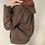 Thumbnail: Blouson en cuir