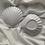 Thumbnail: Boîte en céramique Coquillage