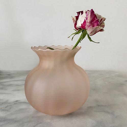 Vase PINK vintage