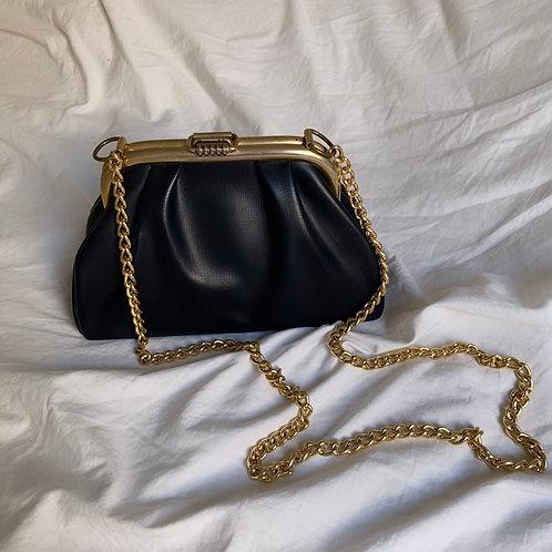 Mini sac 60s