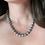 Thumbnail: Collier de perles