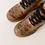 Thumbnail: Boots à fleurs