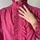 Thumbnail: Pink shirt with frill