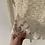 Thumbnail: Lace cream top