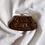 Thumbnail: Porte-monnaie en cuir