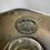 Thumbnail: Boucles rondes à clip