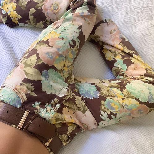 Vintage Darel pants
