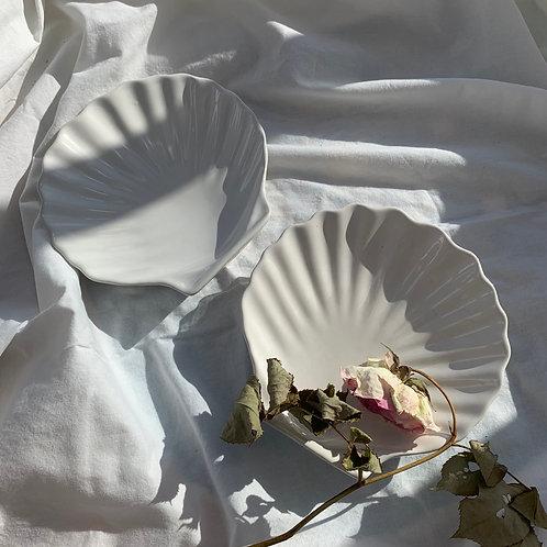 Coupelle «Shell»