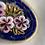 Thumbnail: Italian's flowers locket