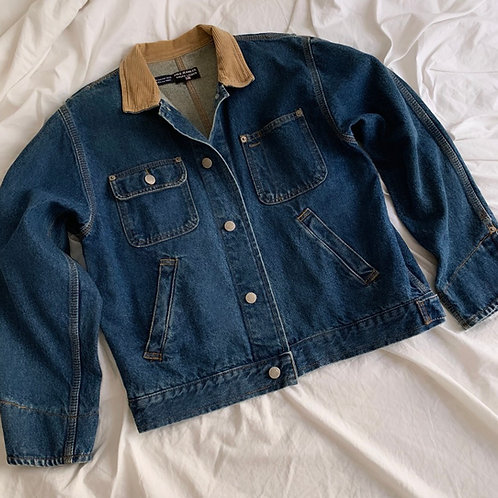Veste Polo Jeans Ralph Lauren