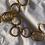 Thumbnail: Gold rings belts