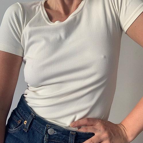 T-shirt 90s