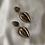 Thumbnail: Clip on earrings