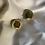 Thumbnail: Jade earrings