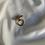 Thumbnail: Gold plated pins