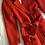 Thumbnail: Red long coat