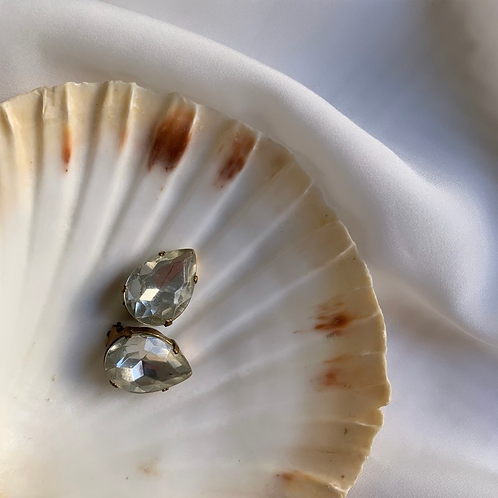 Boucle «Diamond»