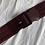 Thumbnail:  Stretch vintage belt