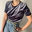 Thumbnail: Velvet top