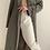 Thumbnail: Vintage trench coat