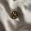 Thumbnail: Vintage brooch