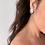 Thumbnail: Boucles à clip Argent & Or