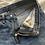 Thumbnail: Levis vintage jeans 505