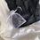 Thumbnail: 1970 lace bustier