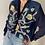 Thumbnail: 80s jacket