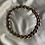 Thumbnail: Vintage necklace