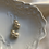 Thumbnail: Pearls earrings