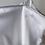Thumbnail: Top lingerie Cacharel