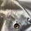 Thumbnail: Vintage Toledo locket Necklace