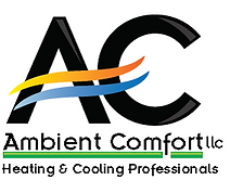 ambient comfort logo.png