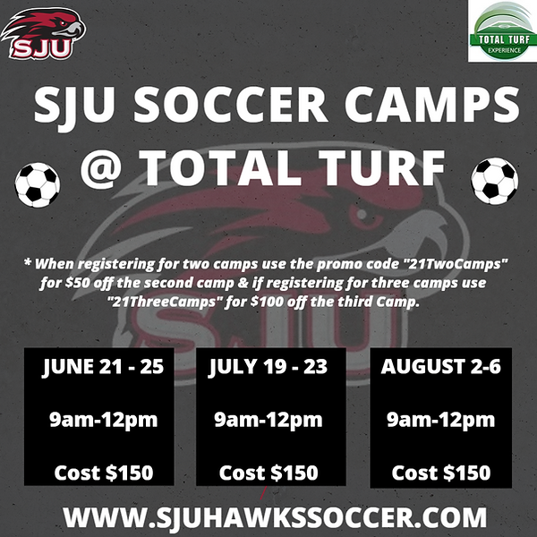 SJU Soccer Camps @ TTE Graphic 2021.png