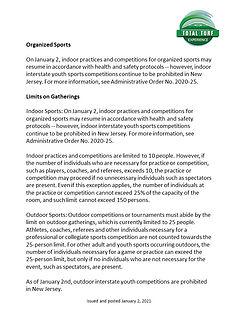 janaury 2 2021 indooo rules.jpg