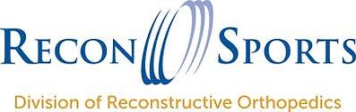 reconsports-logo.jpg