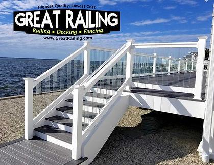 great railing.jpg