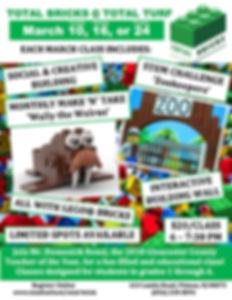 Total Bricks LEGO MARCH 2020 .jpg