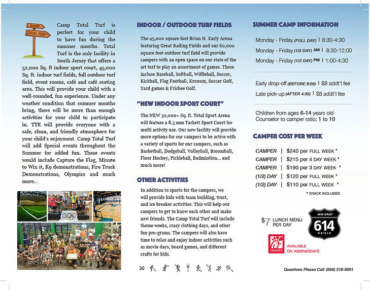 Summer Camp Brochure 20211024_2.jpg