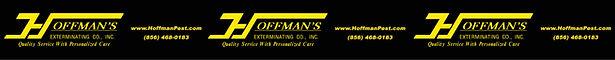 hoffman logo.jpg