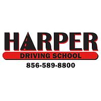 harper driving logo.png