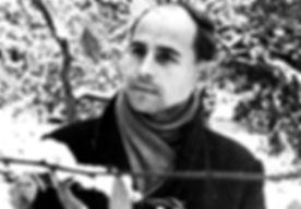 Николай Рубцов.jpg