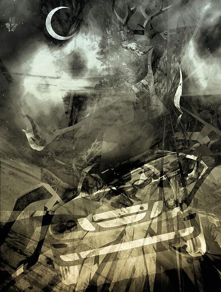 Abstract%20Deer_edited.jpg