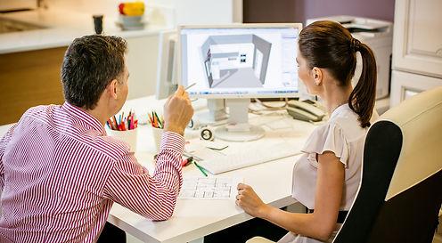 дизайнер конструктор мебели.jpg