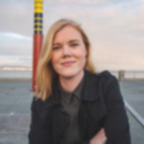 KatjaToropainen_copy_lähikuva.jpg