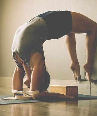 yoga-26_edited.jpg