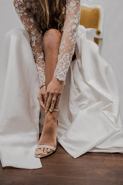 Wedding Jewells